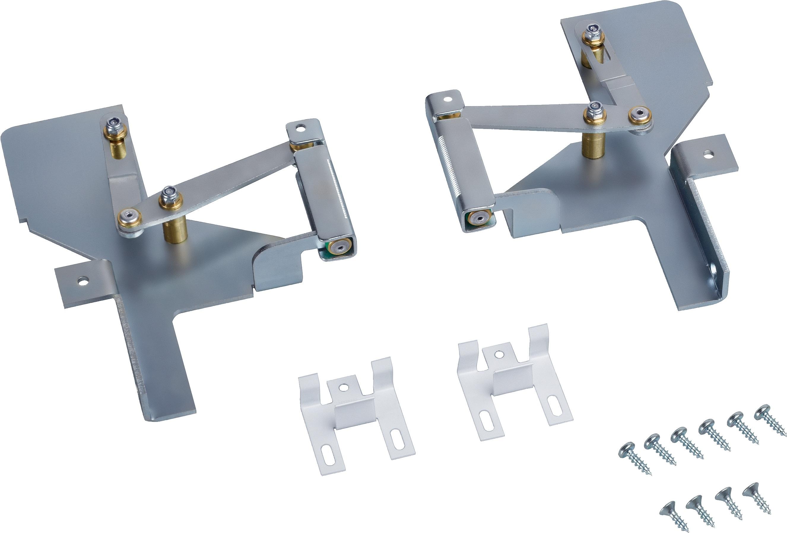 Bosch SMZ5003 Vaatwassers accessoire