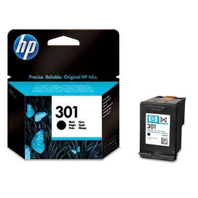 Op Perfect Plasma is alles over computer te vinden: waaronder expert en specifiek HP 301 inkt