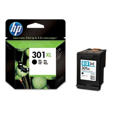 Op Perfect Plasma is alles over computer te vinden: waaronder expert en specifiek HP inkt 301XL zwart