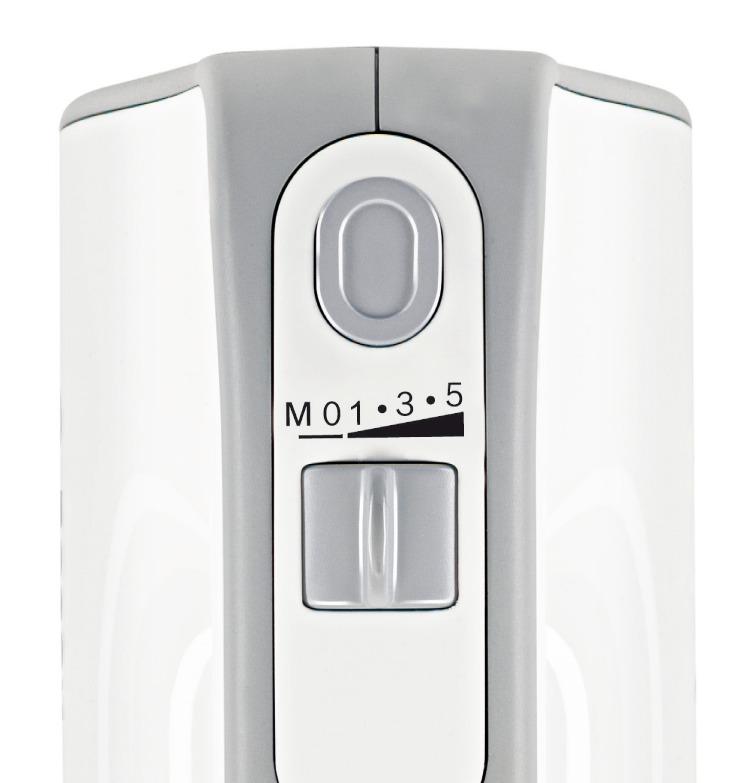 Bosch MFQ4070 STYLINE