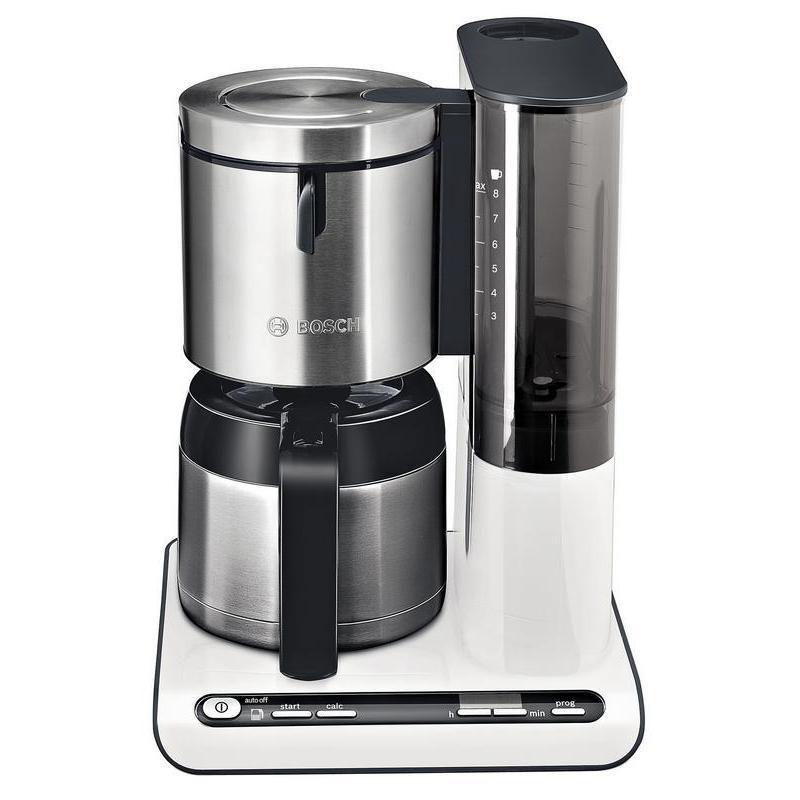 Bosch koffiefilter apparaat TKA8651
