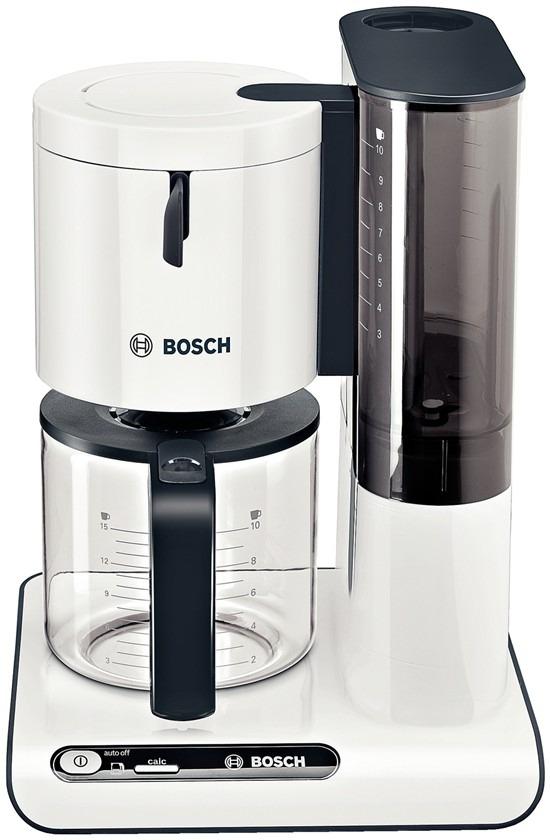 Bosch koffiefilter apparaat TKA8011