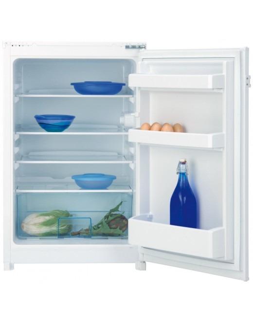 Korting Beko B1801A inbouw koelkast