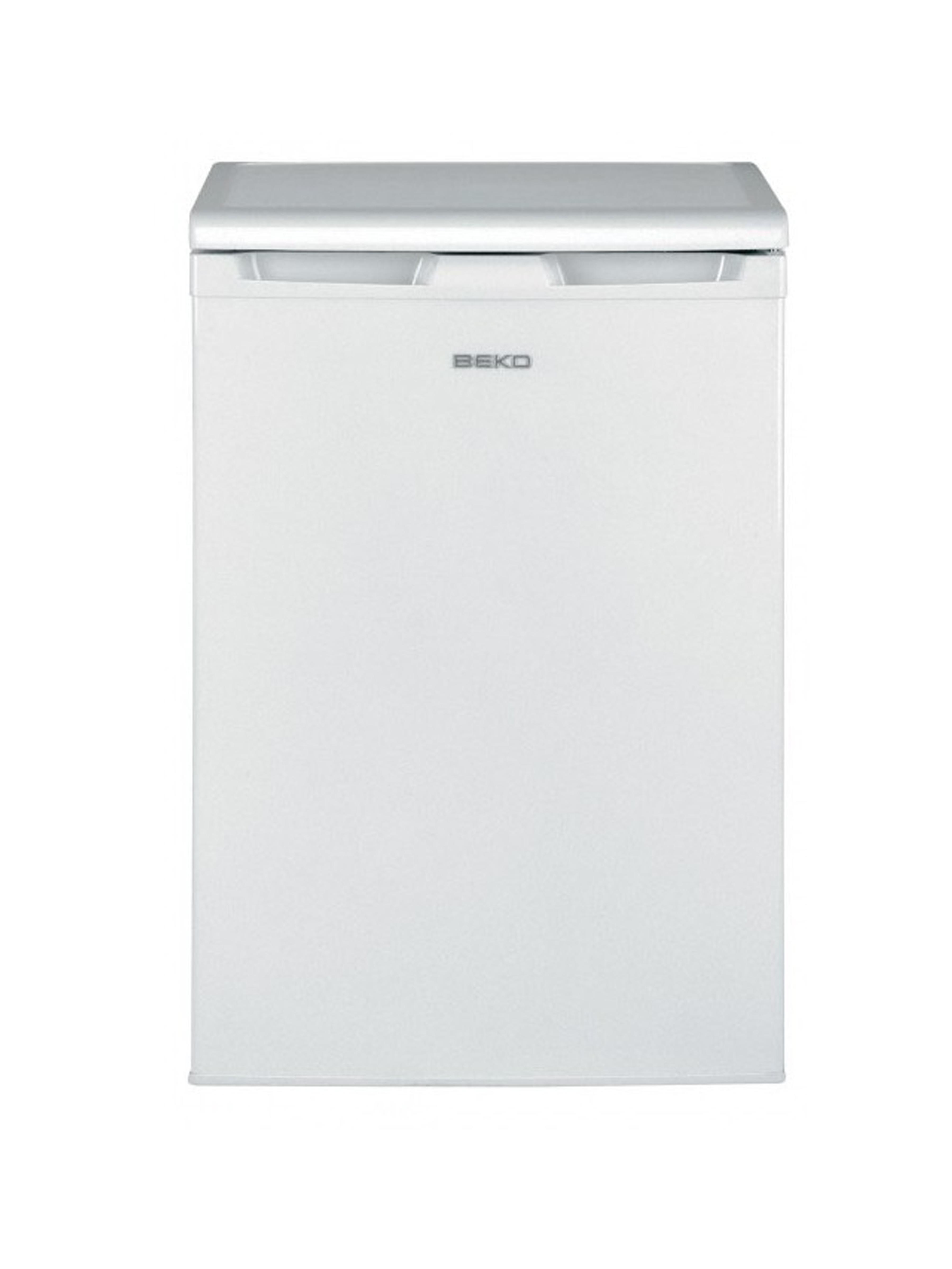 Beko koelkast met vriesvak TSE1282