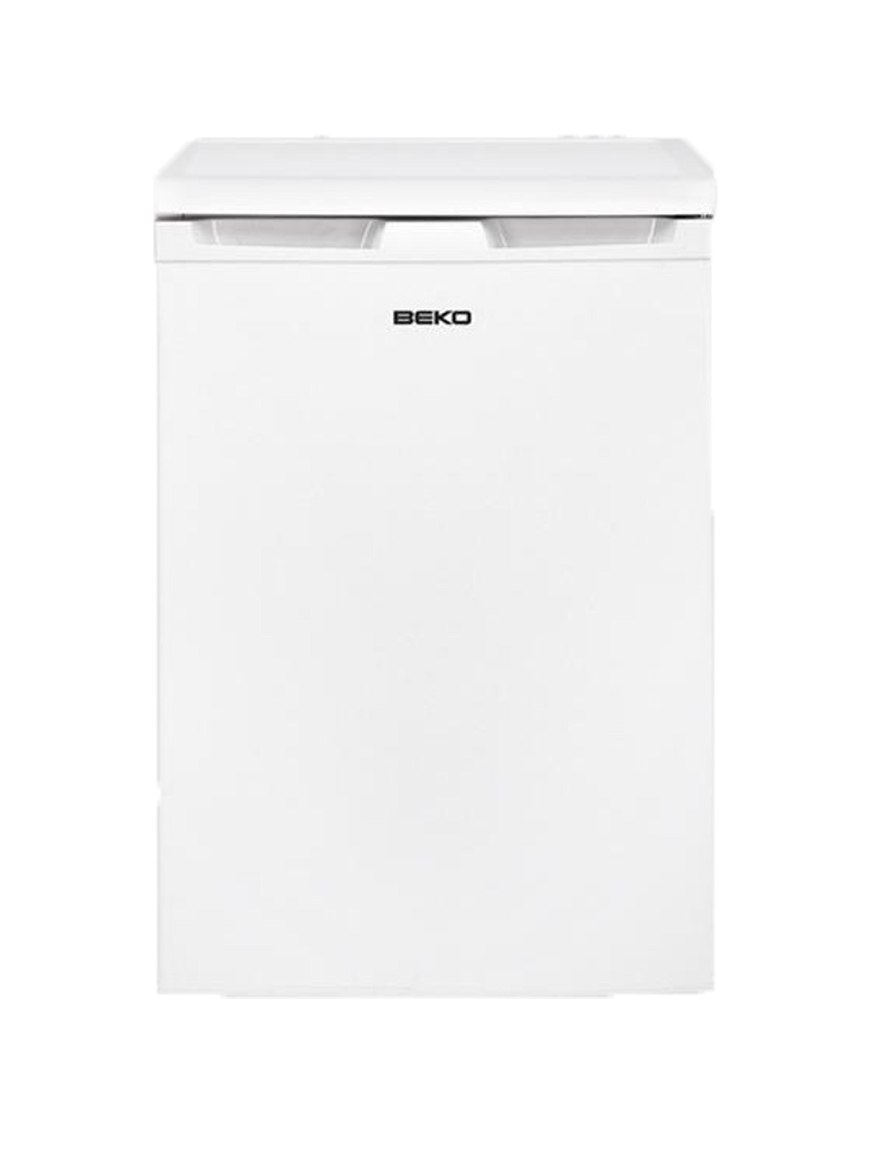 Beko TSE1422 koelkast zonder vriesvak