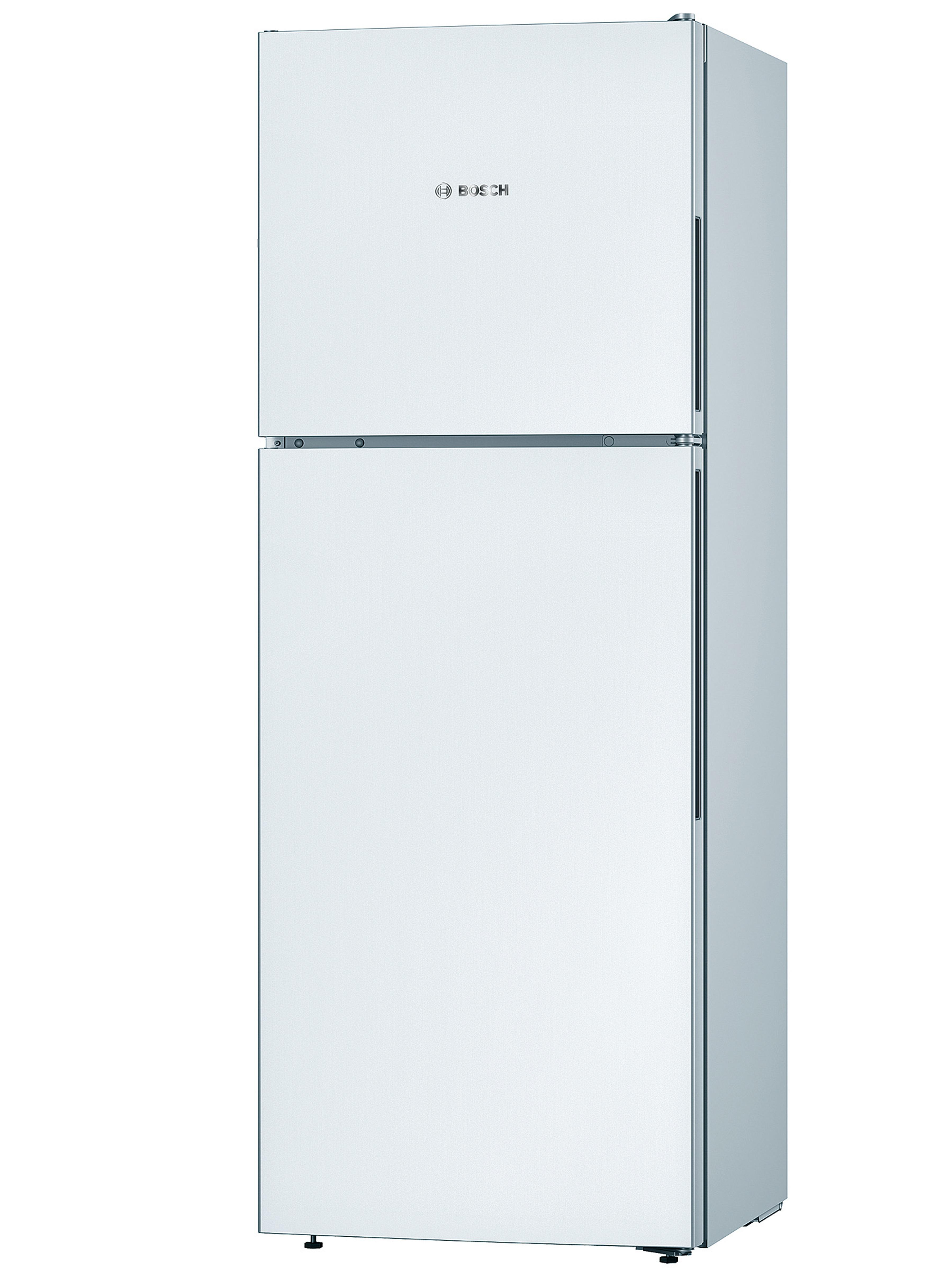 Bosch koelkast met vriesvak KDV29VW30 - Prijsvergelijk