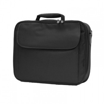 Eminent laptop tas EW2502 - City Notebooktas 15 tot 16.1 inch