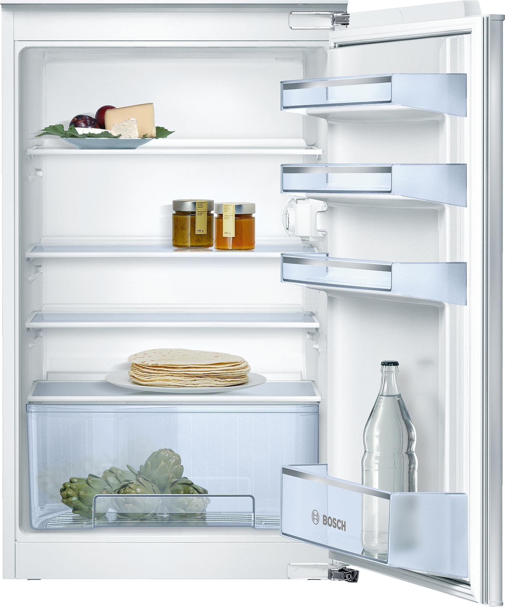 Korting Bosch KIR18V60 inbouw koelkast