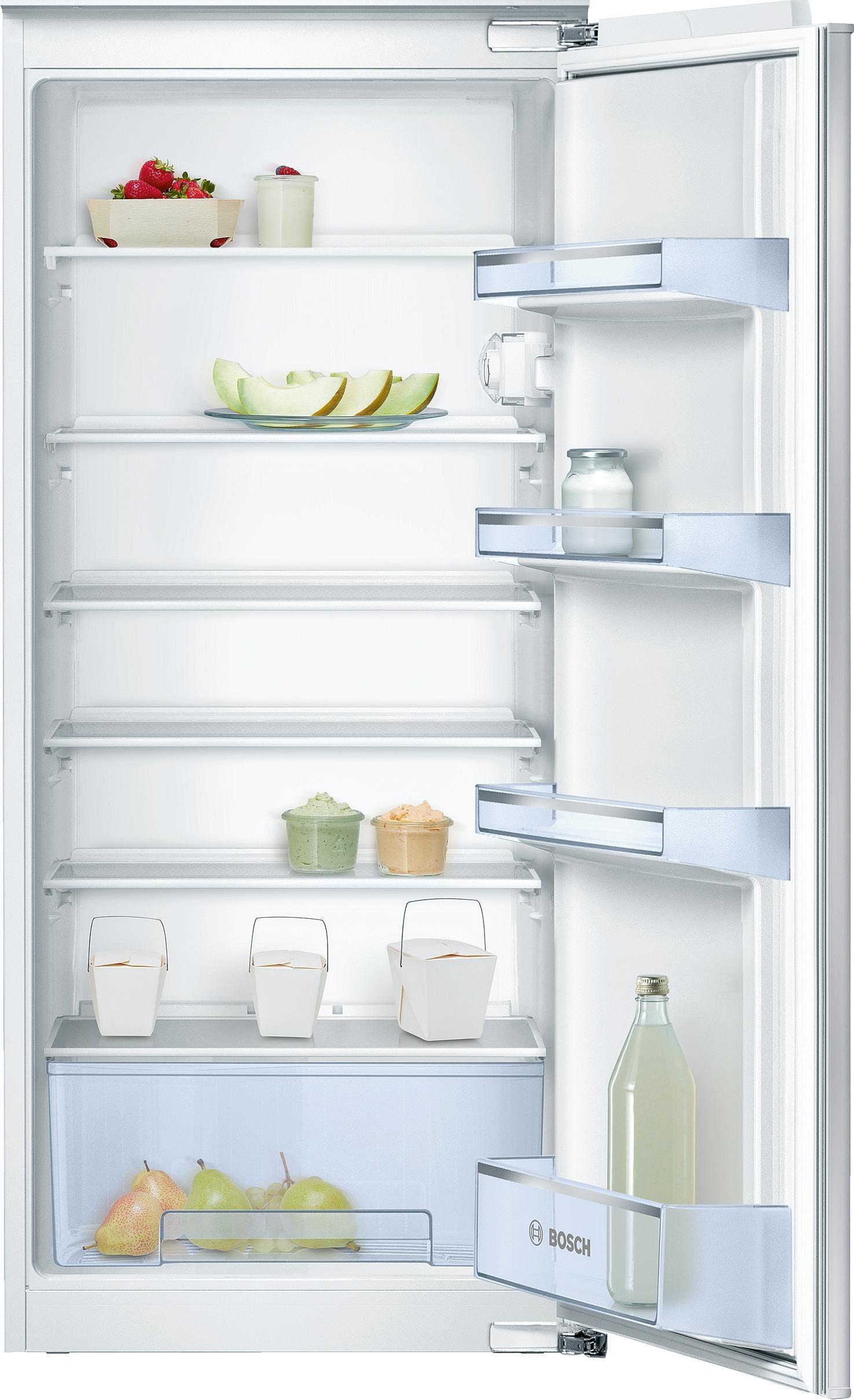 Korting Bosch KIR24V60 inbouw koelkast
