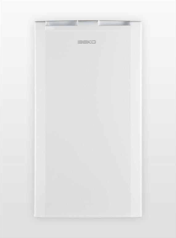 Beko vrieskast FSA13020
