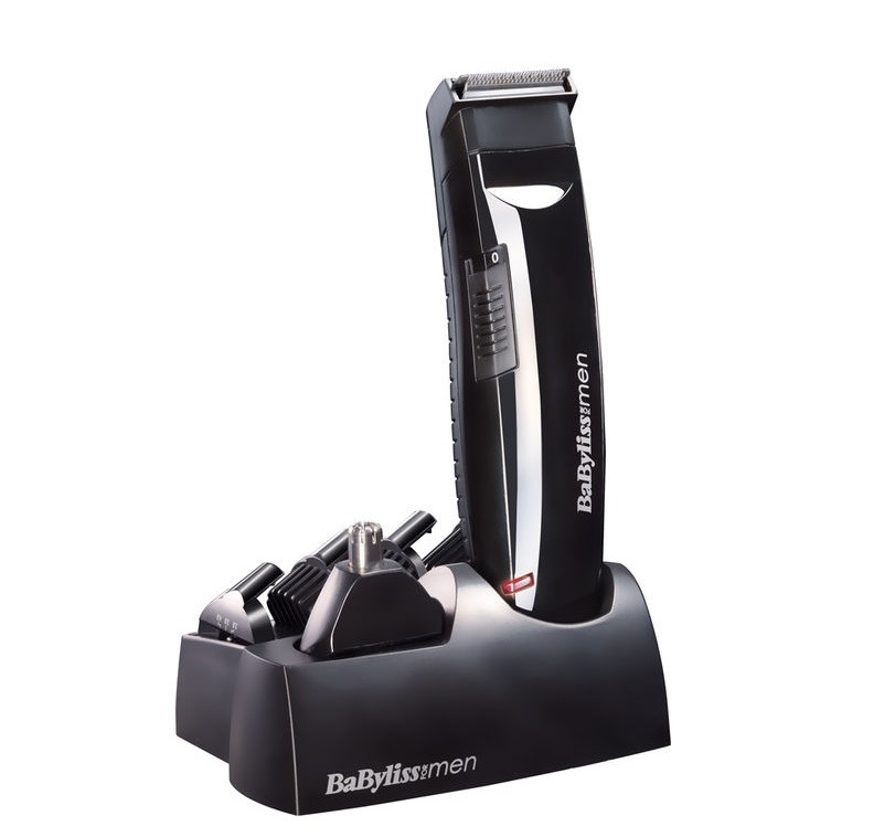 Babyliss bodygroom E823E