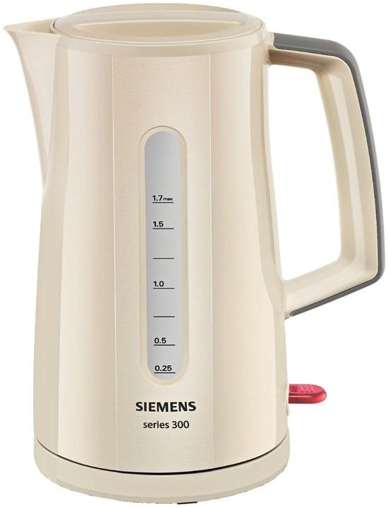 Siemens waterkoker TW3A0107