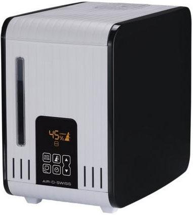 BONECO S450 Digitaal