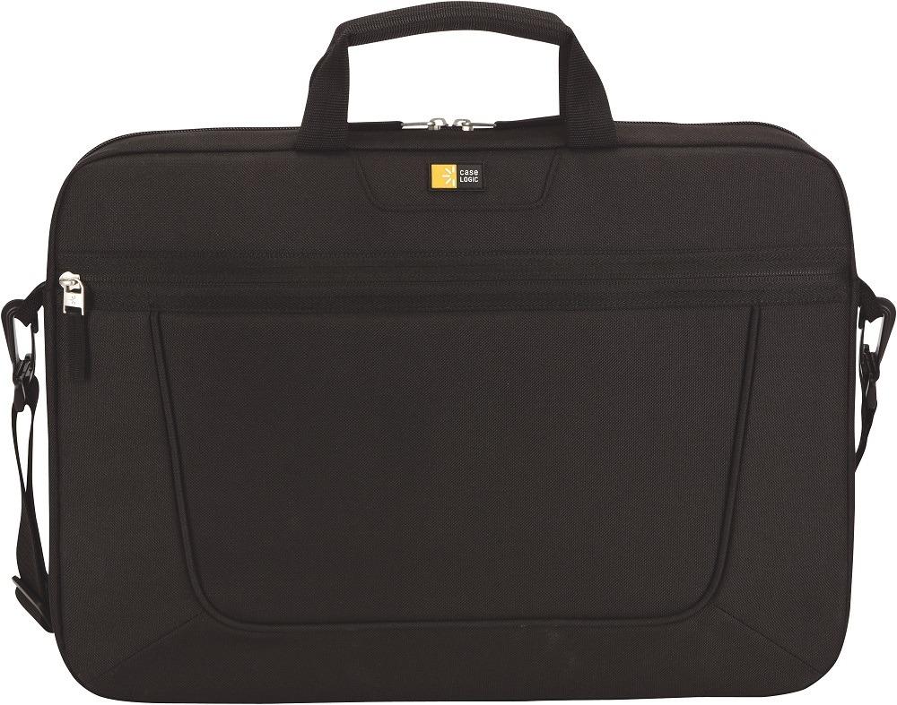 Caselogic laptop tas VNCI215 15.6 inch zwart