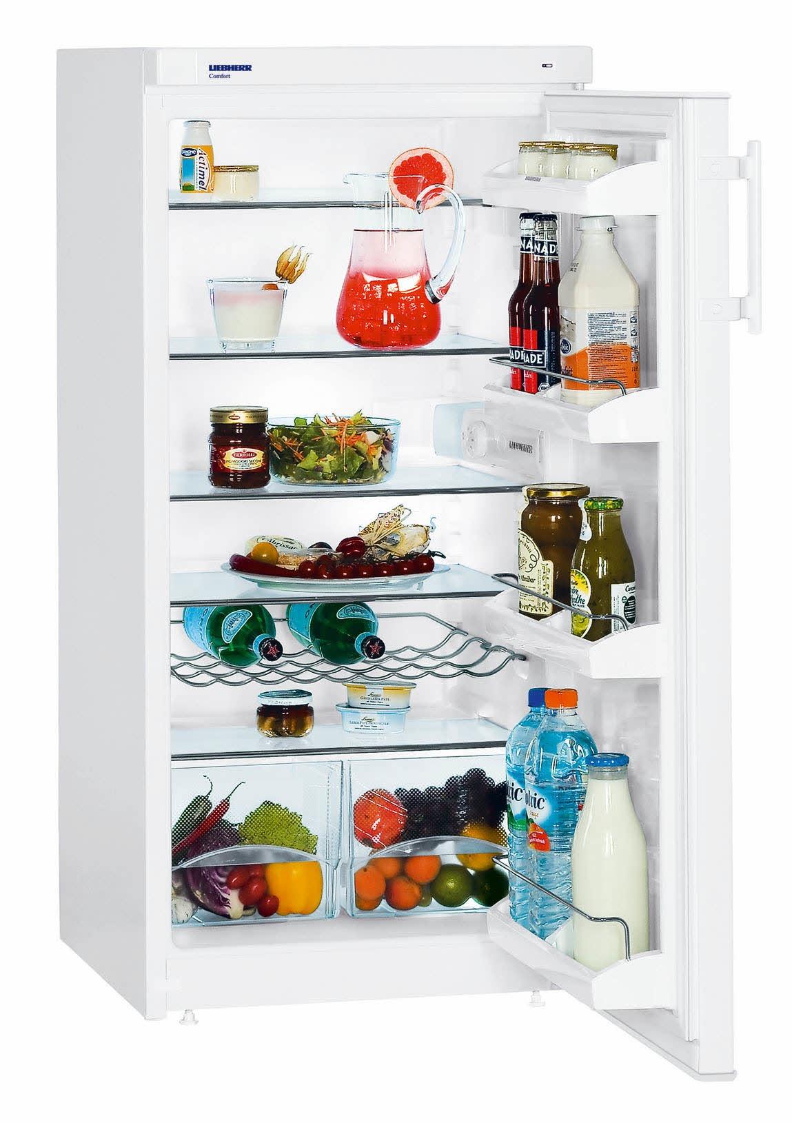 Liebherr K 2330-23 koelkast zonder vriesvak
