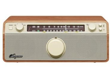Korting Sangean WR 12 fm radio