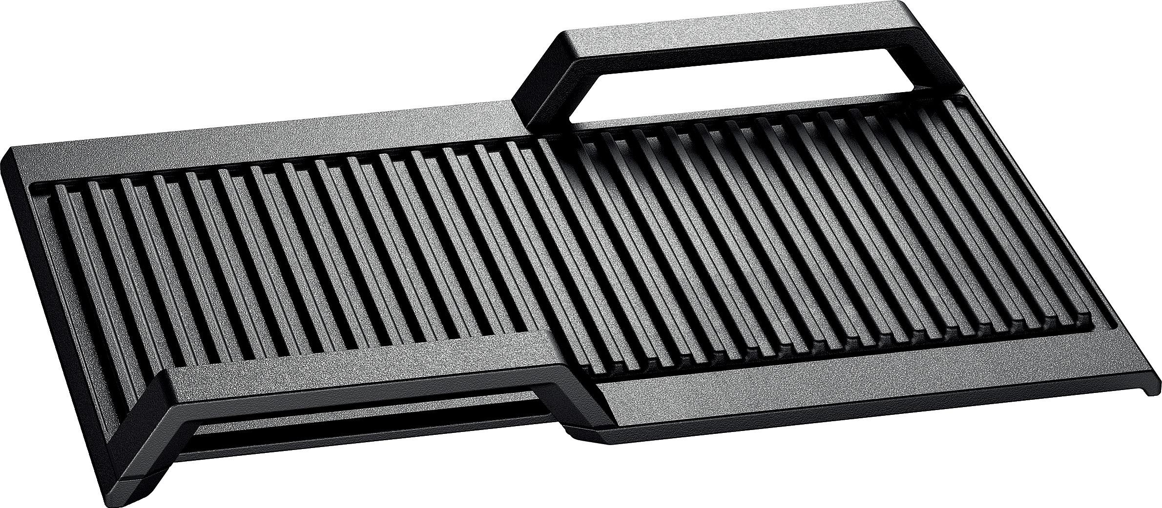 Siemens HZ390522 Grill voor flexInduction kookplaat online kopen