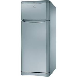 Indesit TAA5S koelkast met vriesvak