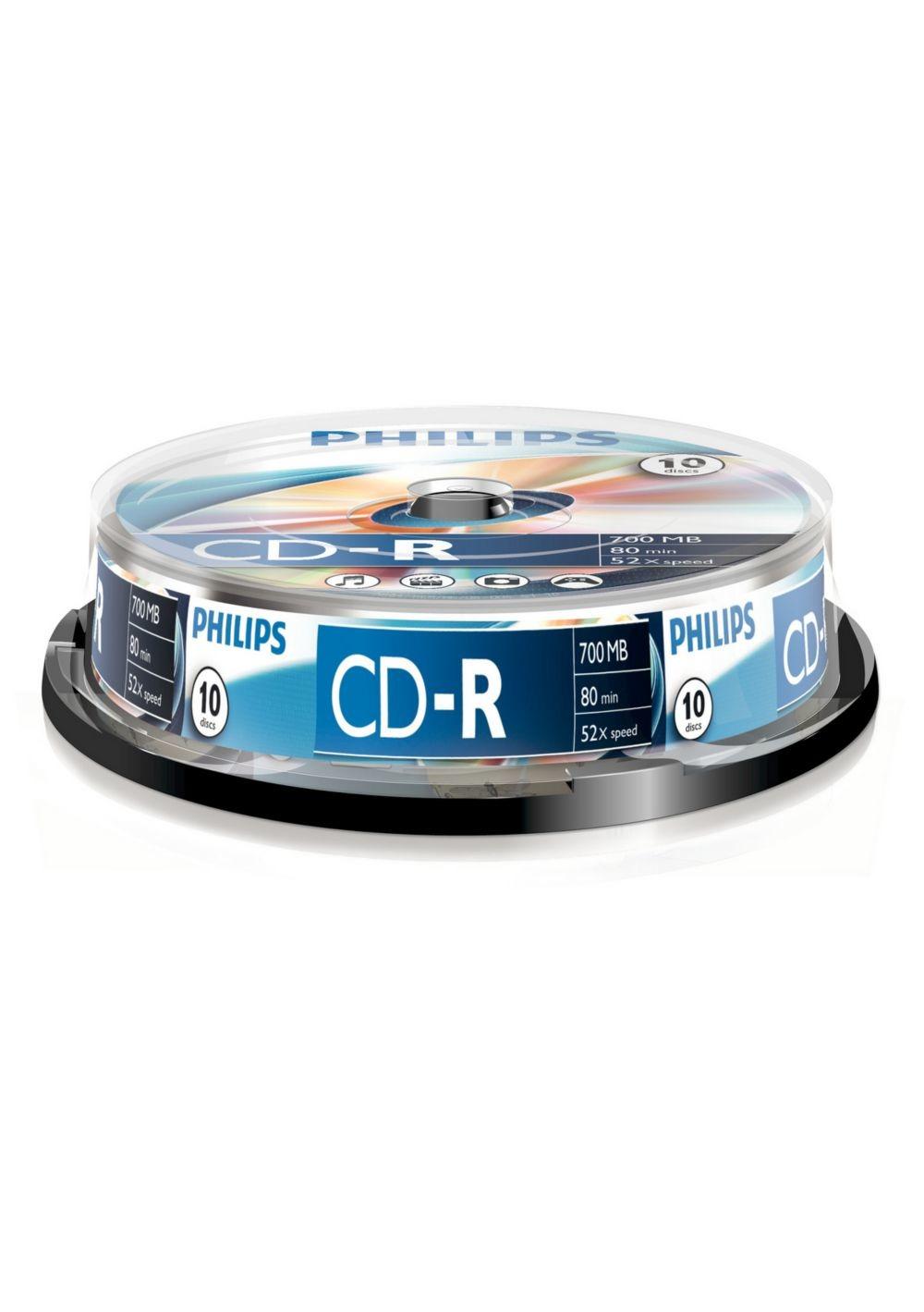 Op Perfect LCD is alles over algemeen te vinden: waaronder expert en specifiek Philips CR7D5NB10/00 cd recording