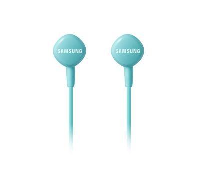 Korting Samsung Headset HS1303 oordopjes