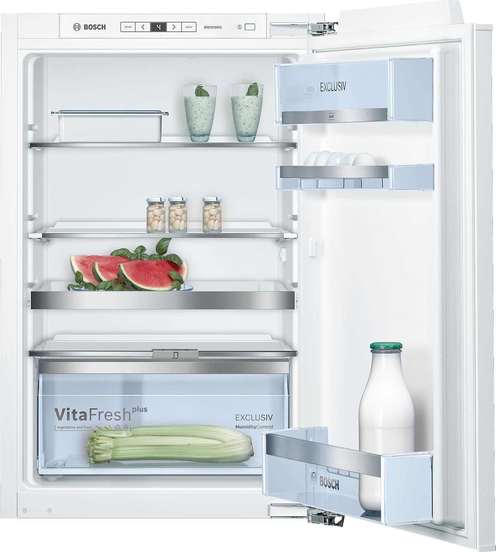 Bosch KIR21ED30 inbouw koelkast