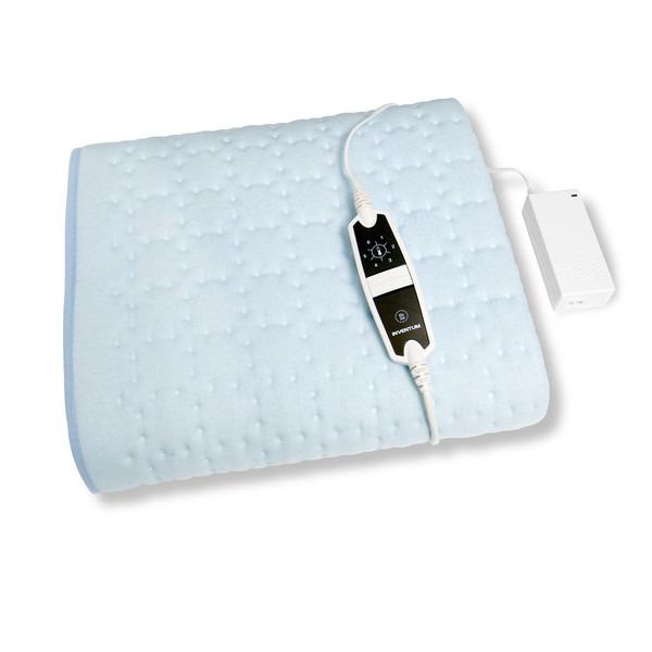 Korting Inventum HNL4112Z elektrische deken