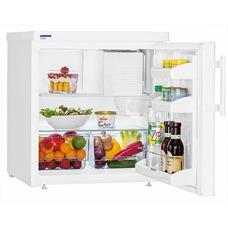 Liebherr koelkast met vriesvak TX 1021-21