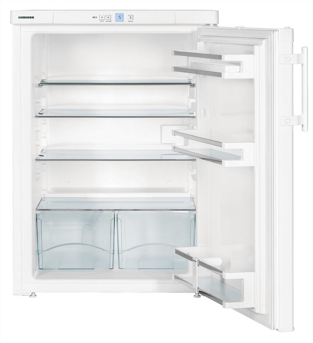 Liebherr TP 1760-22 koelkast zonder vriesvak