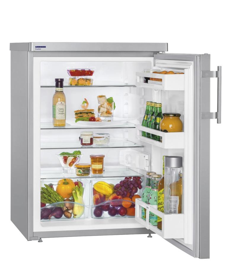 Liebherr TPesf 1710-21 koelkast zonder vriesvak