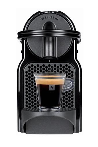 Magimix Inissia M105 Nespresso