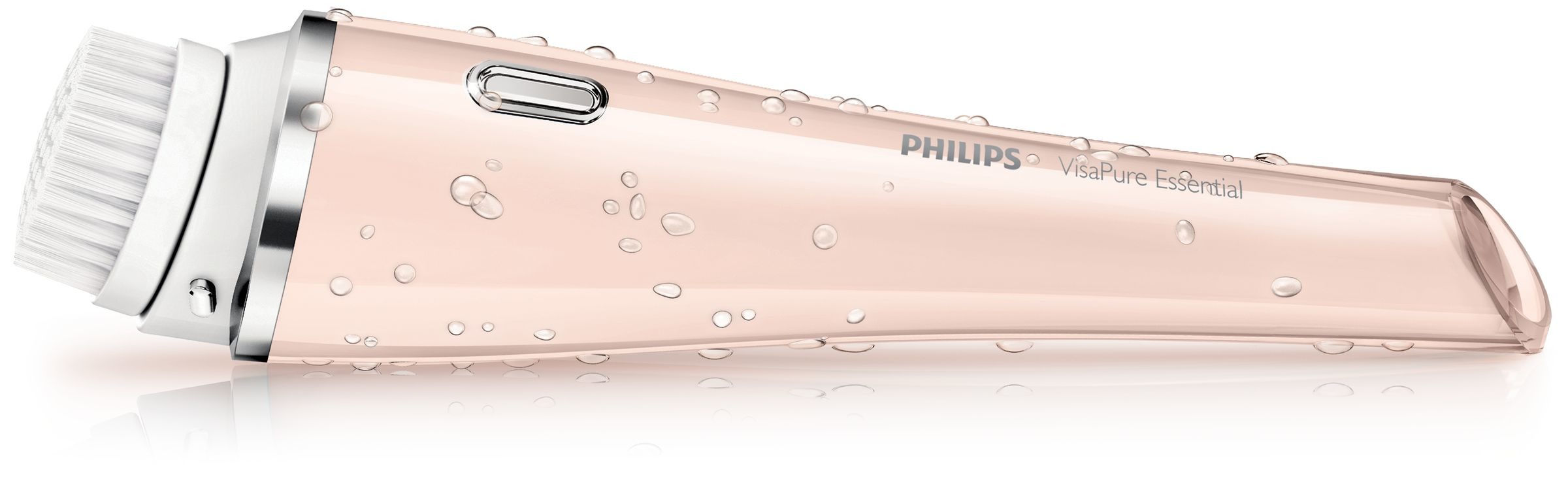 PHILIPS SC5275-10