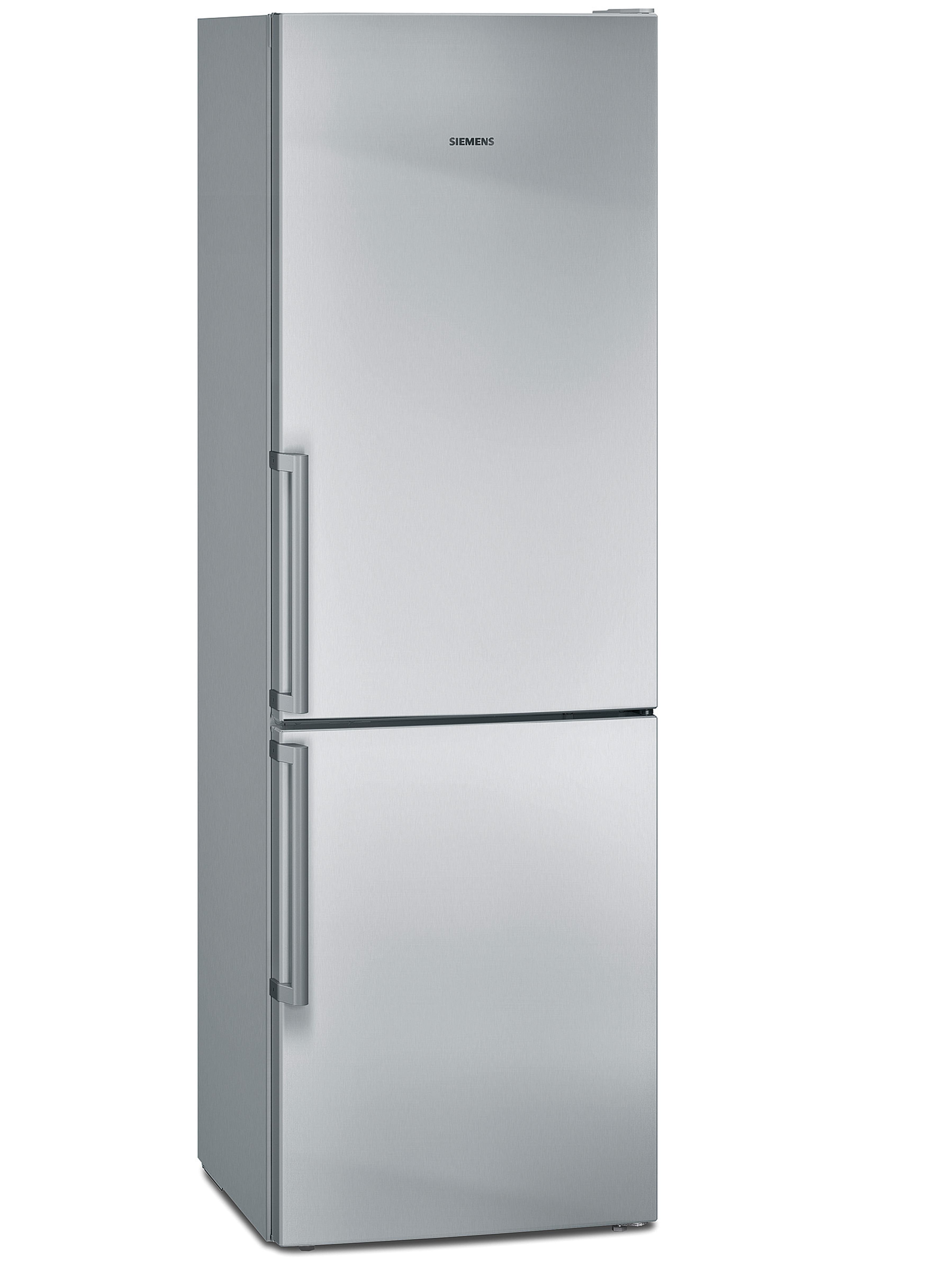 Siemens KG36VEL30 koelkast met vriesvak