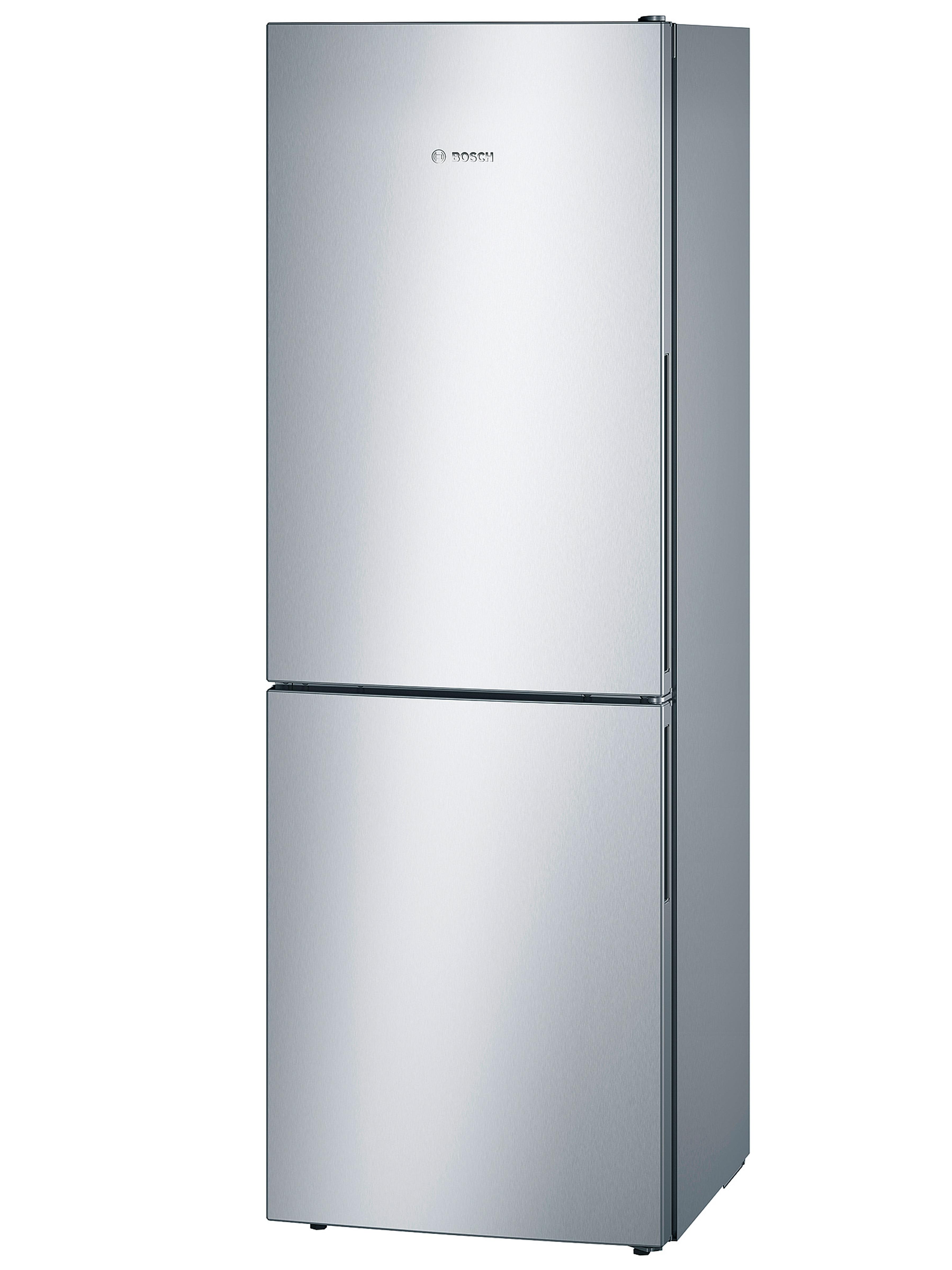 Bosch koelkast met vriesvak KGV33VI31
