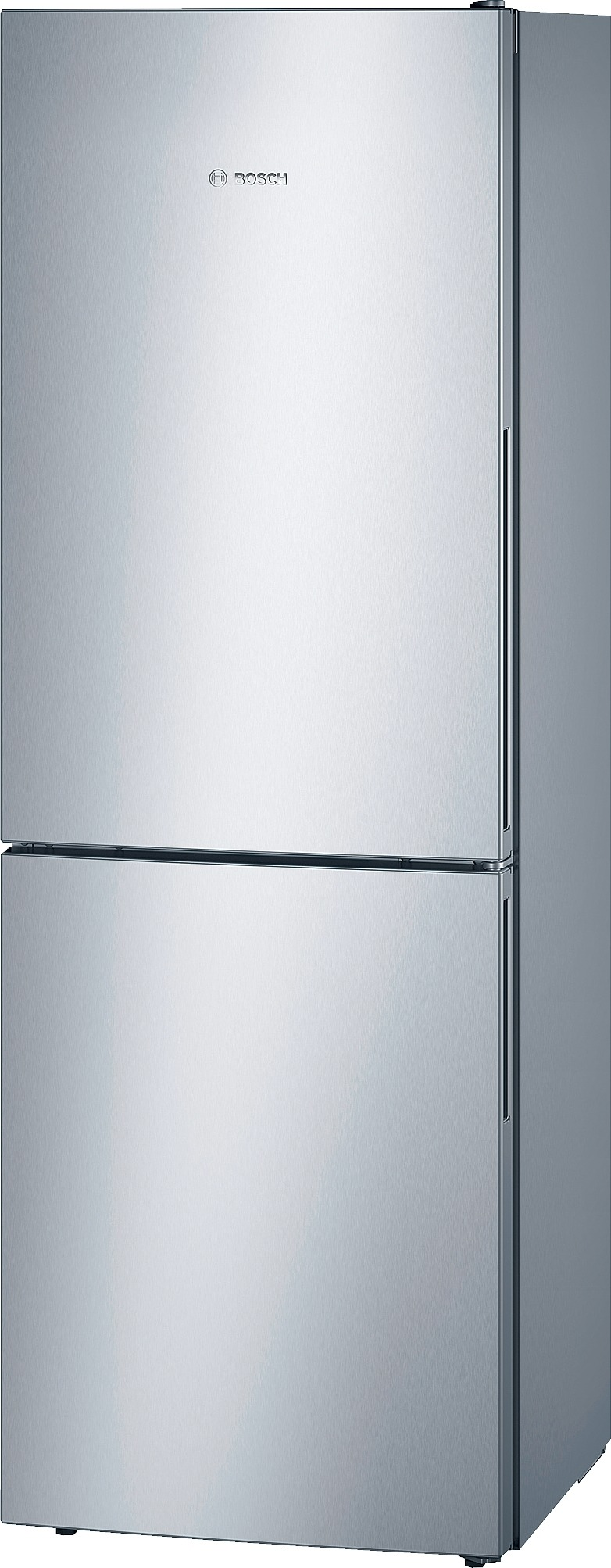 Bosch koelkast met vriesvak KGV33VL31