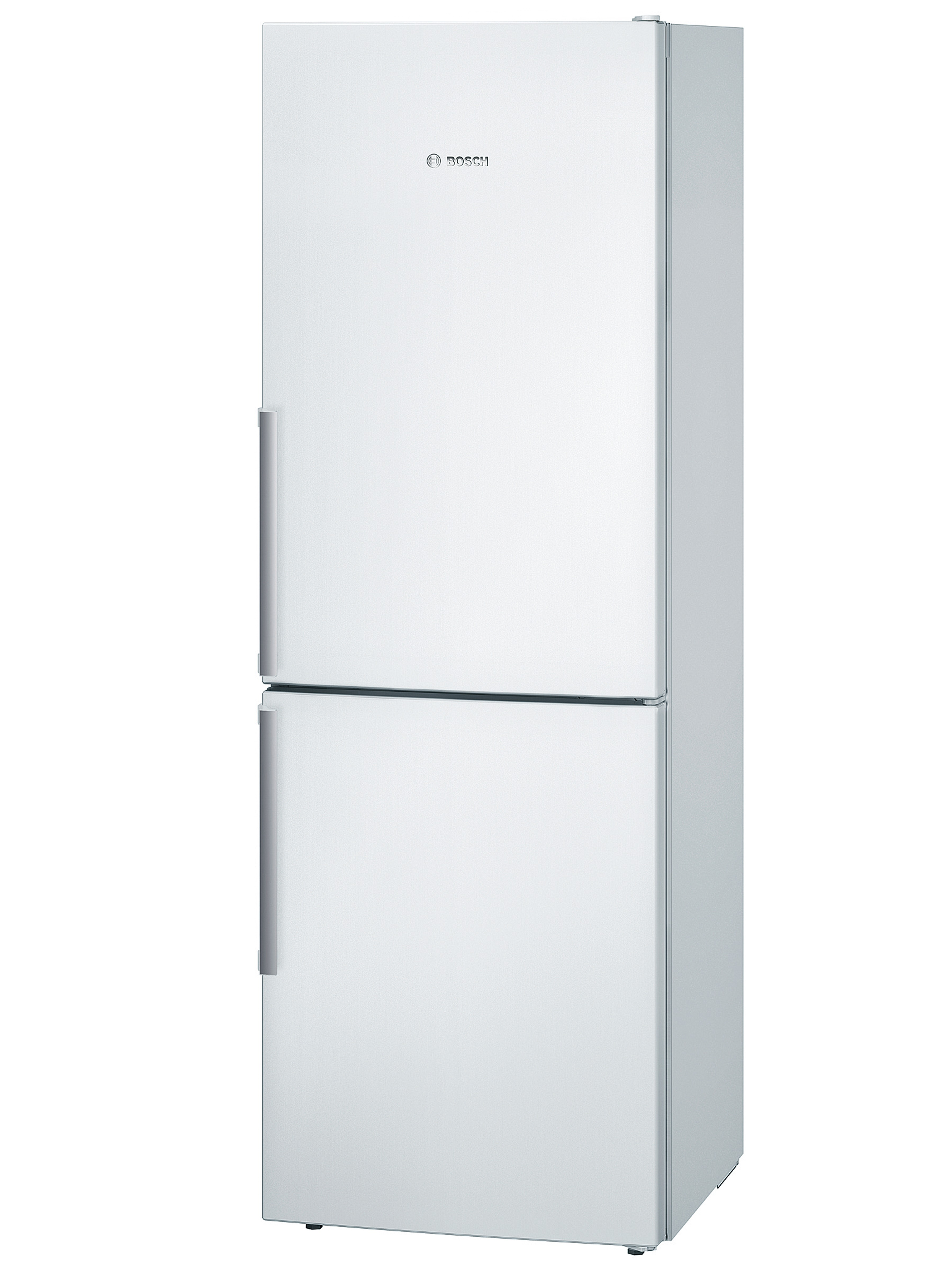 Bosch koelkast met vriesvak KGV33GW31