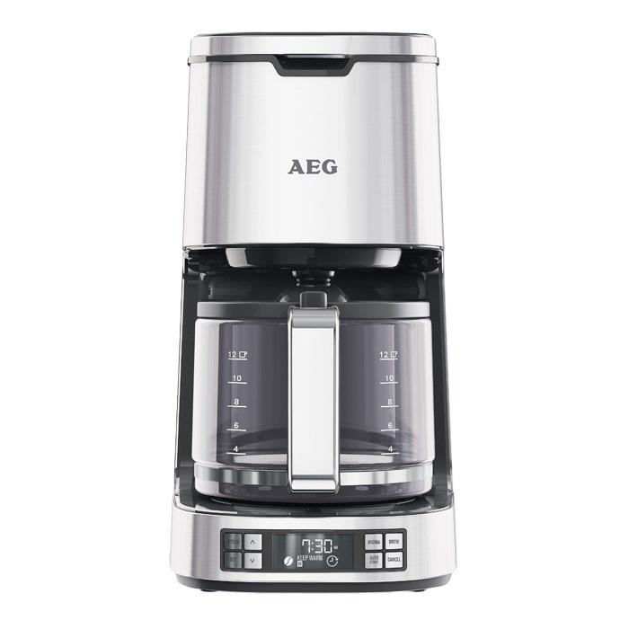 AEG koffiefilter apparaat KF7800