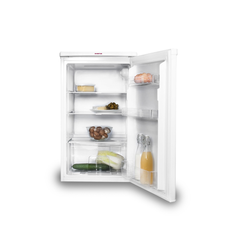 Korting Inventum KK501 koelkast zonder vriesvak