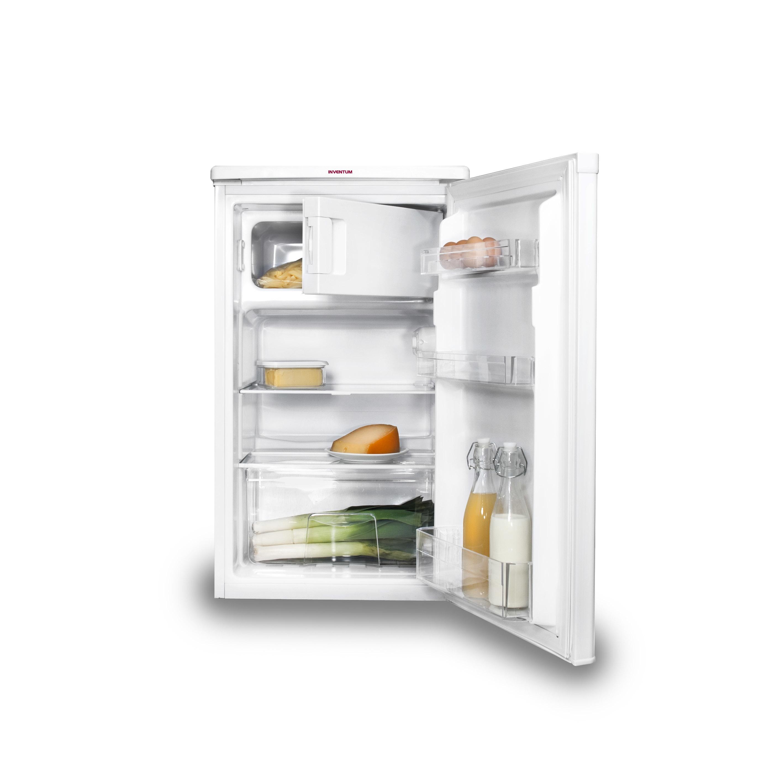 Korting Inventum KV501 koelkast met vriesvak