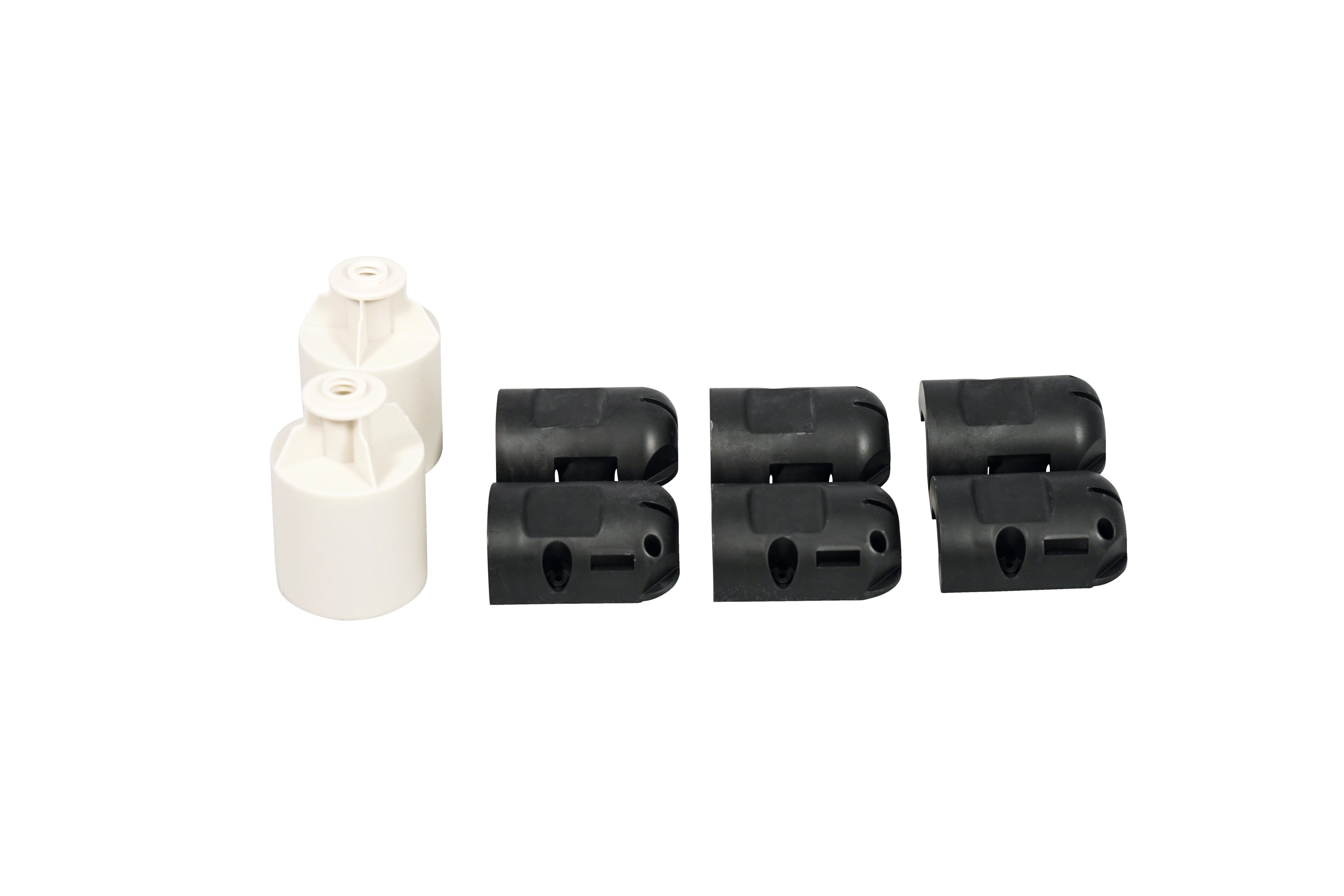 Korting Electrolux FITSALL2 vaatwassers accessoire