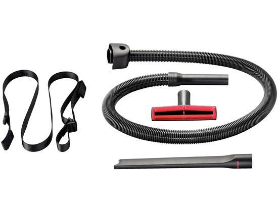 Bosch BHZKIT1 stofzuiger accessoire