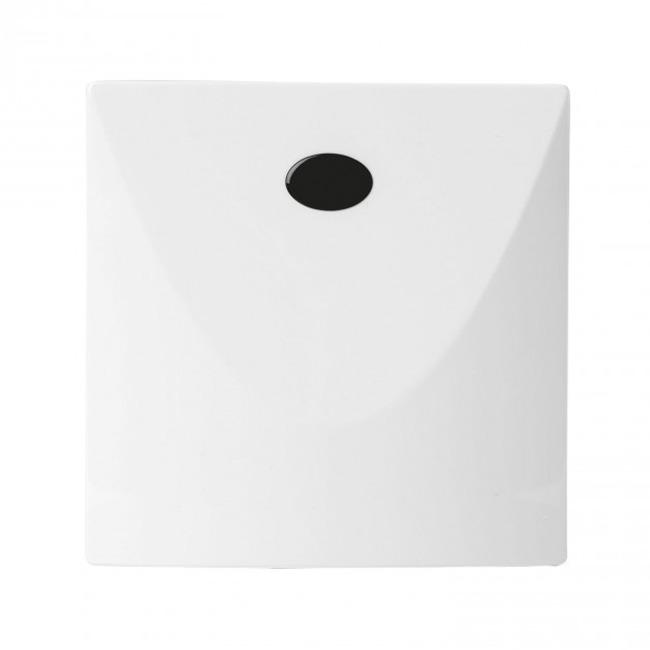 KlikAanKlikUit AEX701 Signaal repeater Smart home accessoire Wit