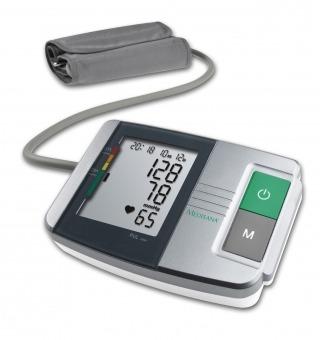 Medisana bloeddrukmeter MTS Bovenarm