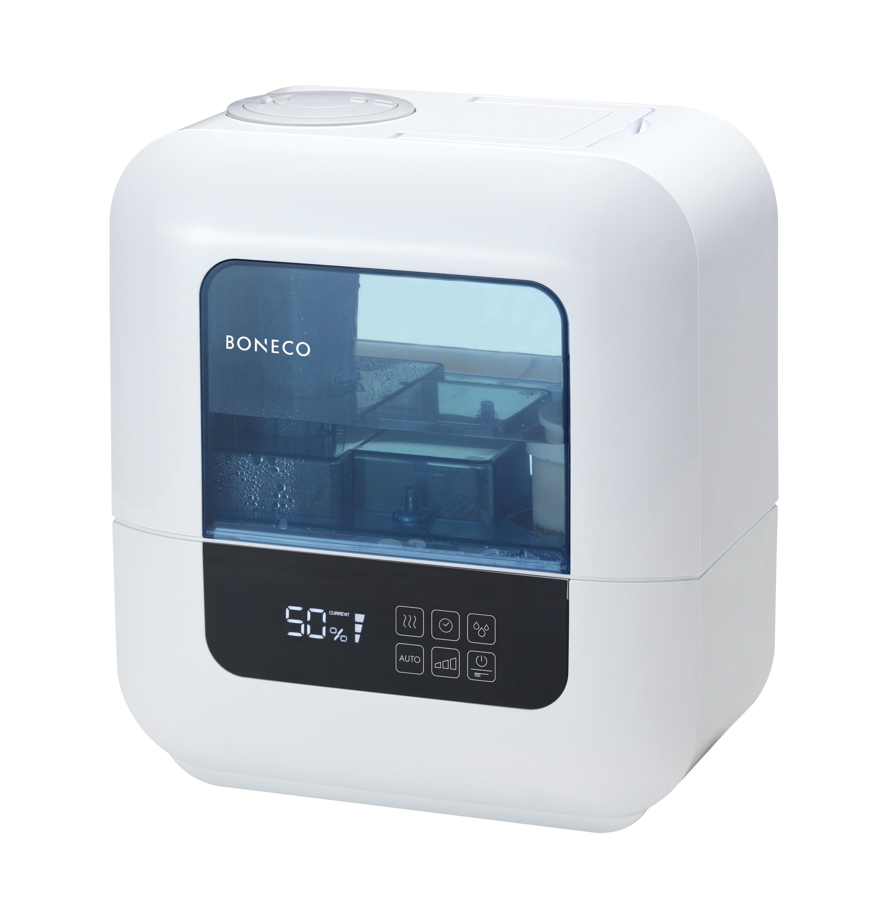 BONECO U700 Ultrasone