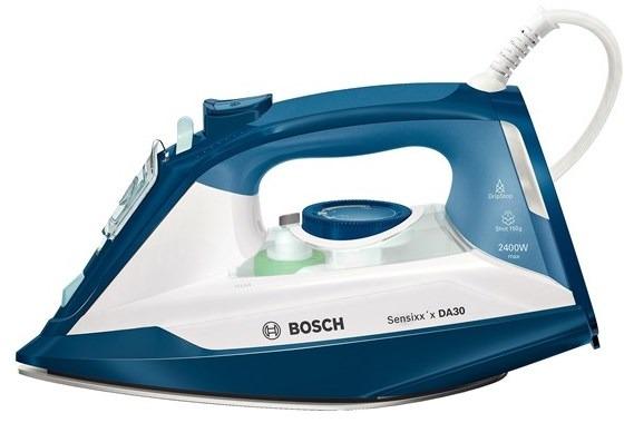 Bosch TDA3024020 stoomstrijkijzer