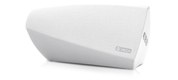 HEOS BY DENON Heos 3 HS2 Wit