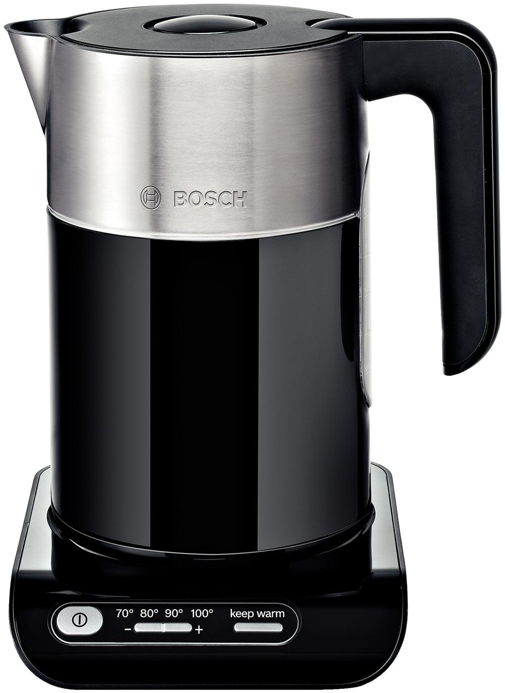 Bosch waterkoker TWK8613P