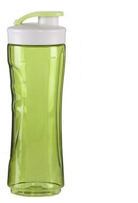 Domo Beker Groen 600ml