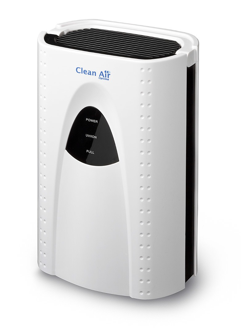 CLEANAIR OPTIMA CA703