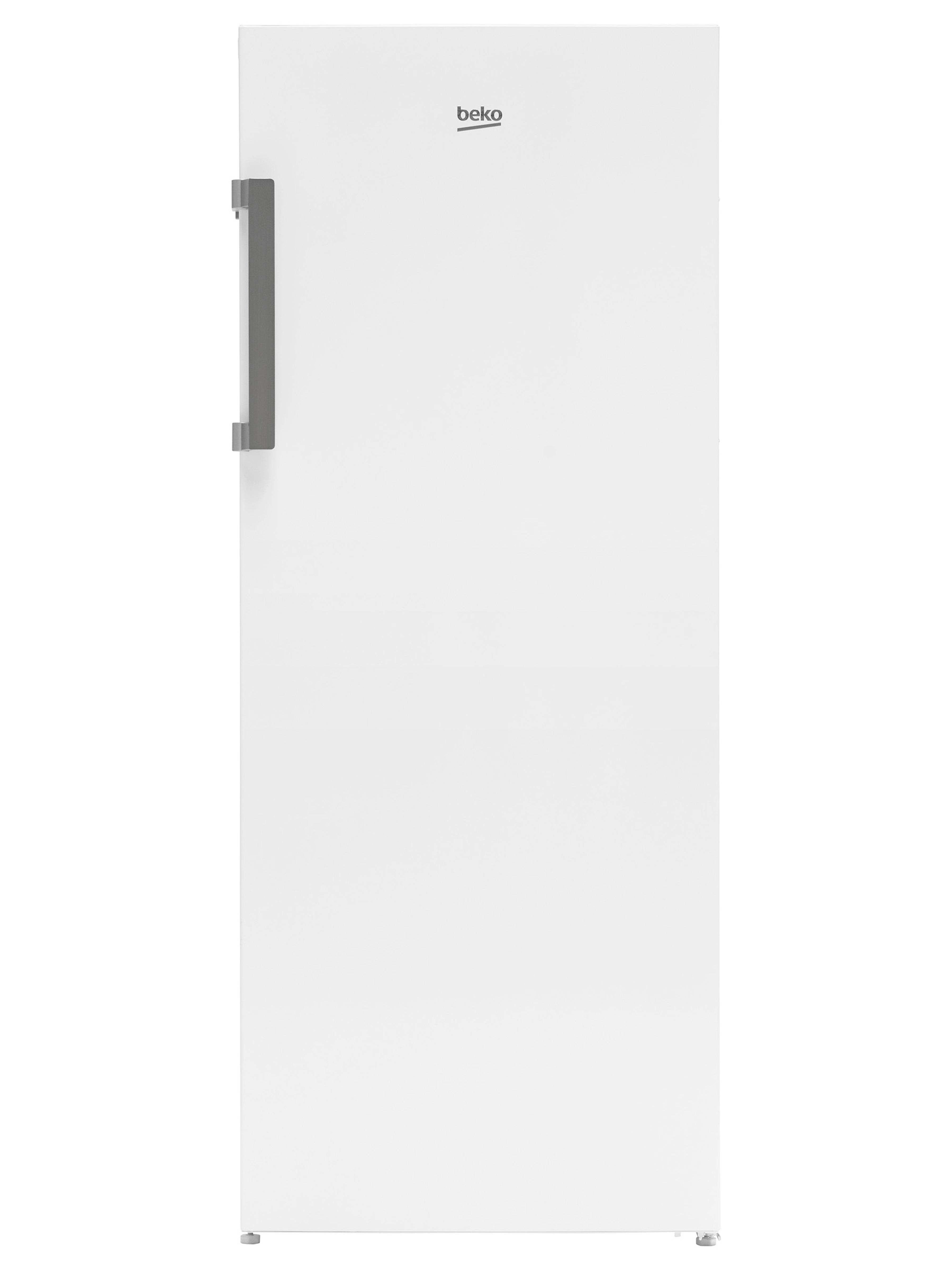 Beko koelkast zonder vriesvak RSSA290M33W