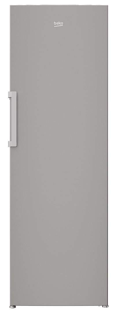 Beko koelkast zonder vriesvak RSSE445M23X